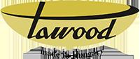 Tawood